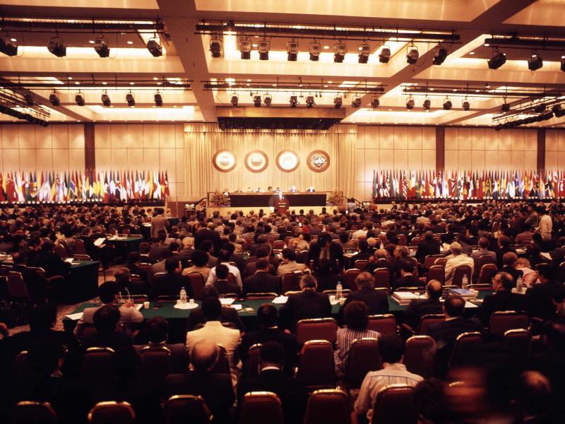 국제금융기구(IMF, IBRD) 가입 원문이미지