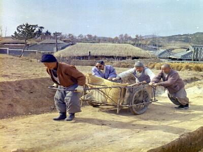 새마을사업15