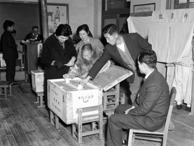 전국시.도의원선거투표2