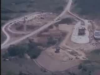88올림픽 고속도로
